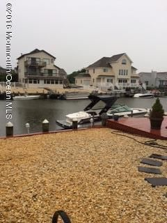 Additional photo for property listing at 703 Chesapeake Drive 703 Chesapeake Drive Forked River, New Jersey 08731 United States