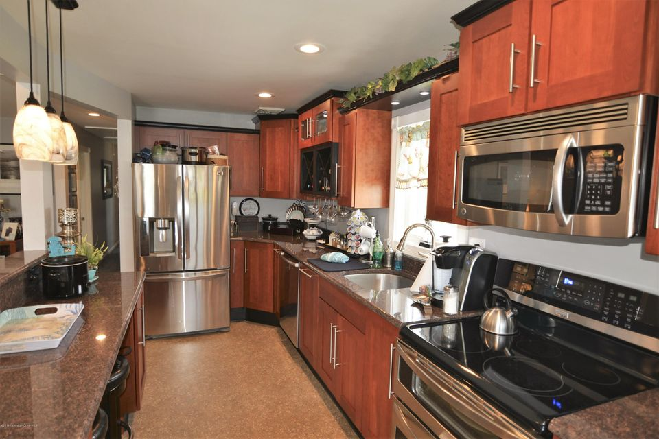 Additional photo for property listing at 460 Dock Road  West Creek, New Jersey 08092 United States