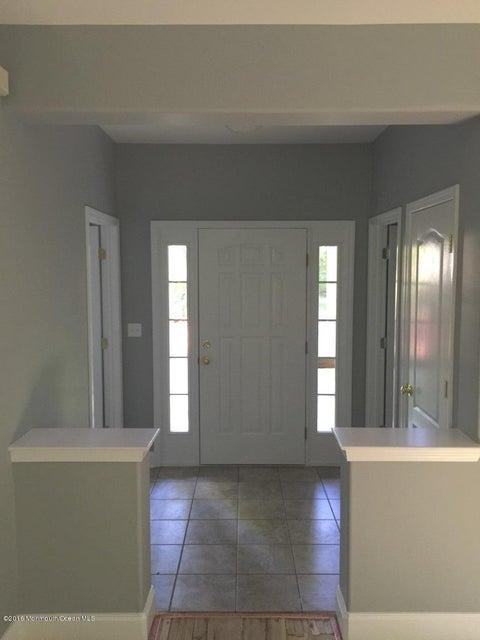 Additional photo for property listing at 3 Sadie Lane  New Egypt, Nueva Jersey 08533 Estados Unidos
