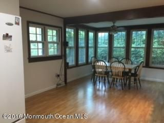 Additional photo for property listing at 34 School Road  Marlboro, Nueva Jersey 07746 Estados Unidos