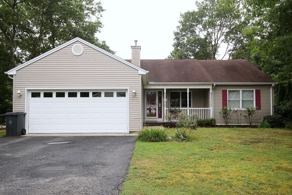Additional photo for property listing at 193 Bowline Road  Manahawkin, 新泽西州 08050 美国