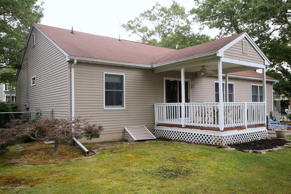 Additional photo for property listing at 193 Bowline Road  Manahawkin, New Jersey 08050 États-Unis