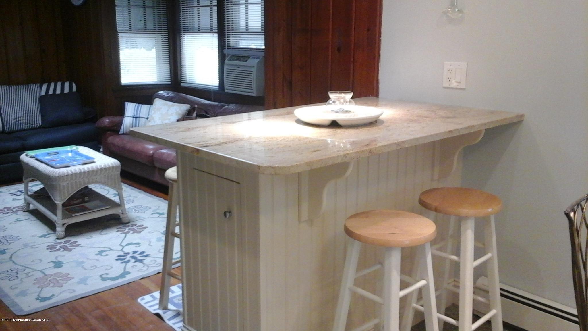 Additional photo for property listing at 328 Iroquois Drive  Brick, Nueva Jersey 08724 Estados Unidos