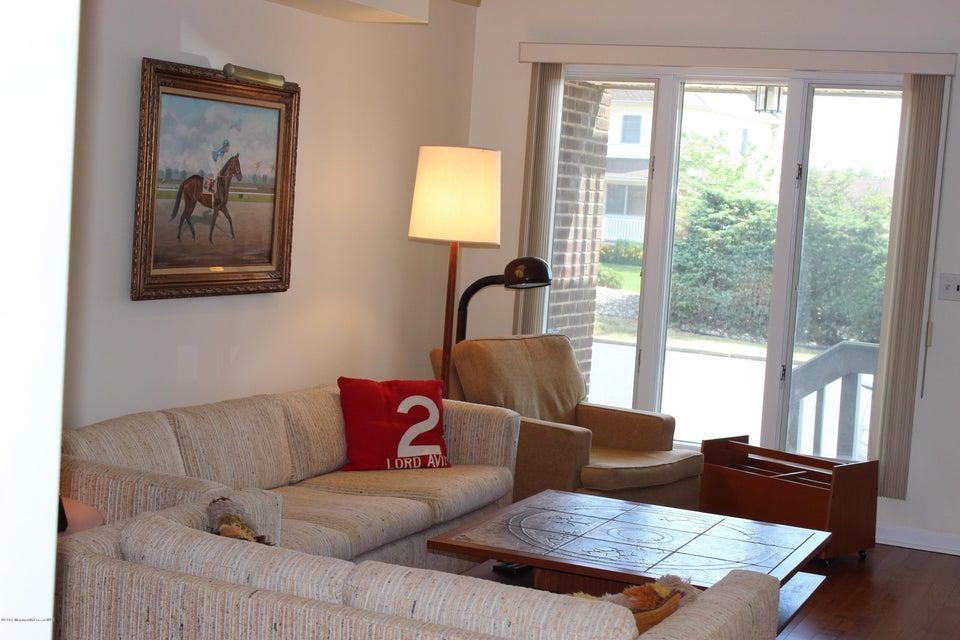 Additional photo for property listing at 25 Meadow Avenue  Monmouth Beach, Nueva Jersey 07750 Estados Unidos