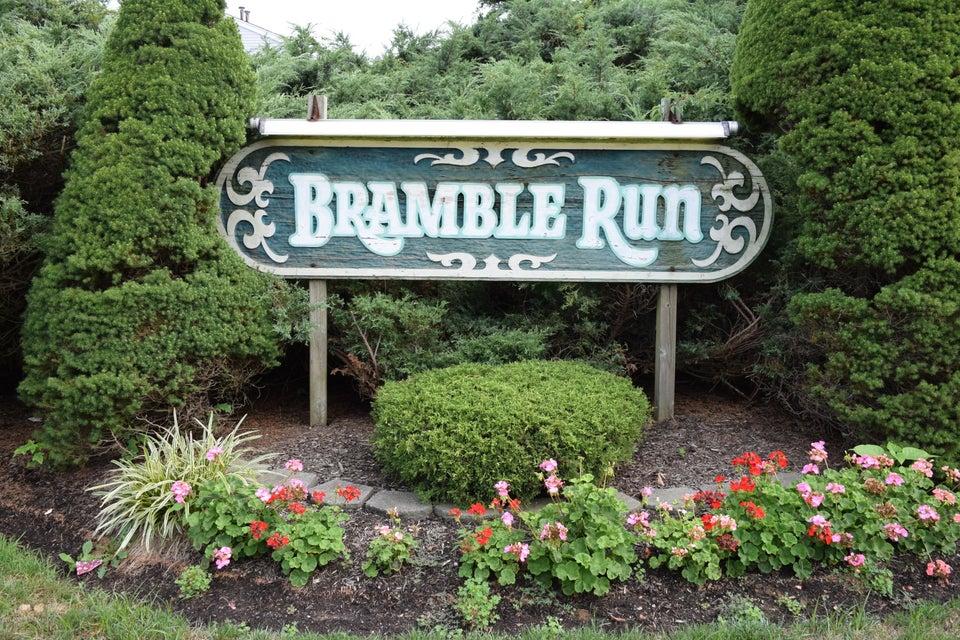 Condominium for Sale at 48 Bramble Lane Matawan, New Jersey 07747 United States