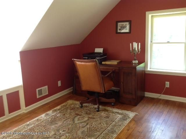 Additional photo for property listing at 86 Route 539 86 Route 539 Allentown, Nueva Jersey 08501 Estados Unidos