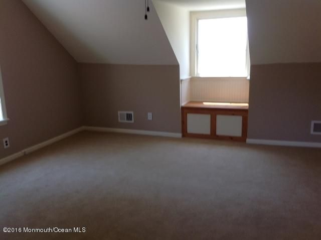 Additional photo for property listing at 86 Route 539  Allentown, Nueva Jersey 08501 Estados Unidos