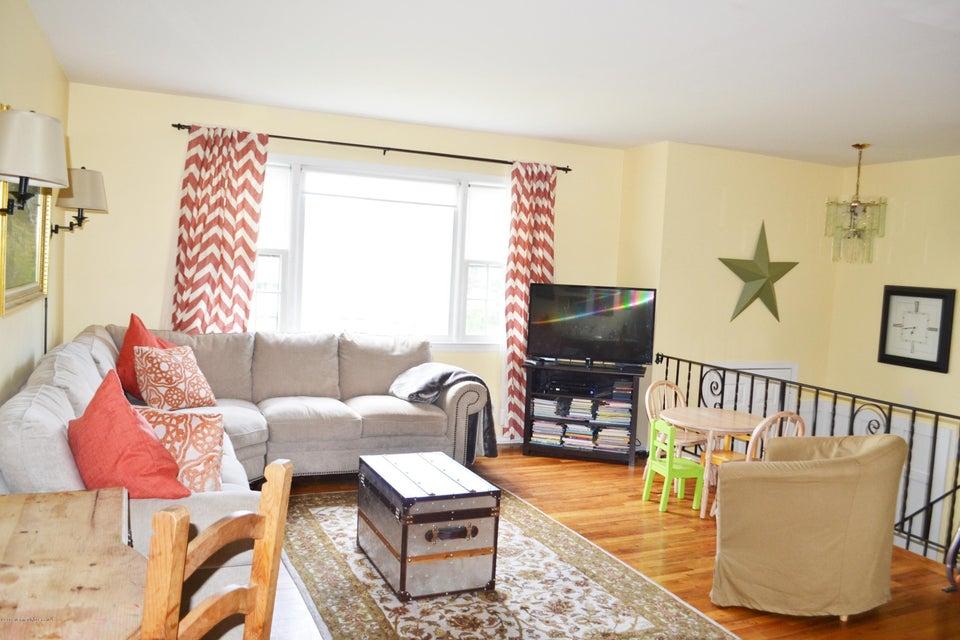 Casa Unifamiliar por un Venta en 240 Colonial Drive Brick, Nueva Jersey 08724 Estados Unidos
