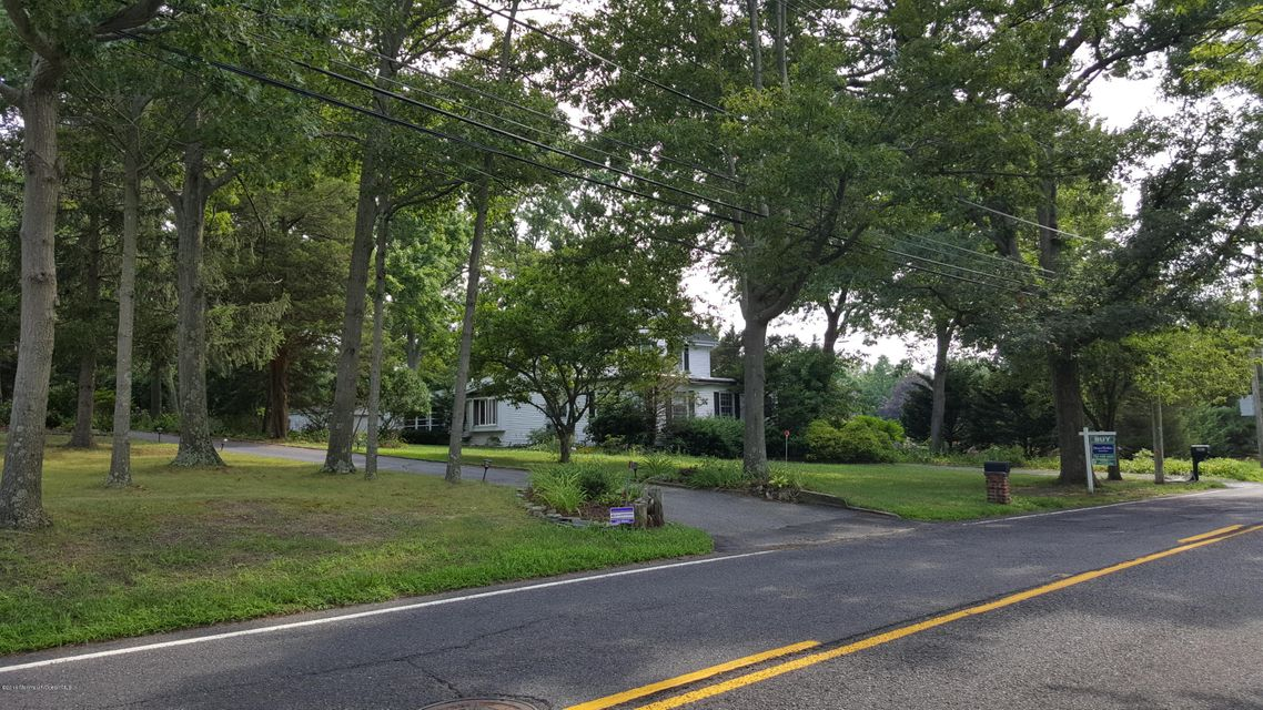 Additional photo for property listing at 2863 18th Avenue  Wall, Nueva Jersey 07719 Estados Unidos