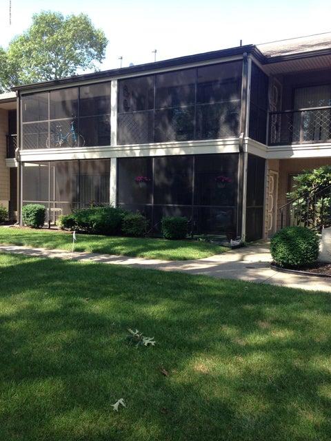Condominio por un Venta en 1501 Hulse Road Point Pleasant, Nueva Jersey 08742 Estados Unidos