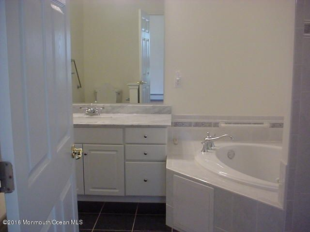 Additional photo for property listing at 145 Skyline Drive  Lakewood, Nueva Jersey 08701 Estados Unidos