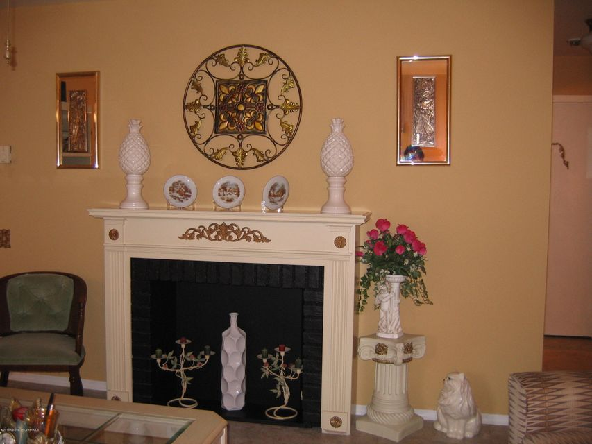 Additional photo for property listing at Address Not Available  Whiting, Nueva Jersey 08759 Estados Unidos