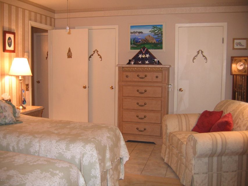 Additional photo for property listing at Address Not Available  Whiting, New Jersey 08759 États-Unis