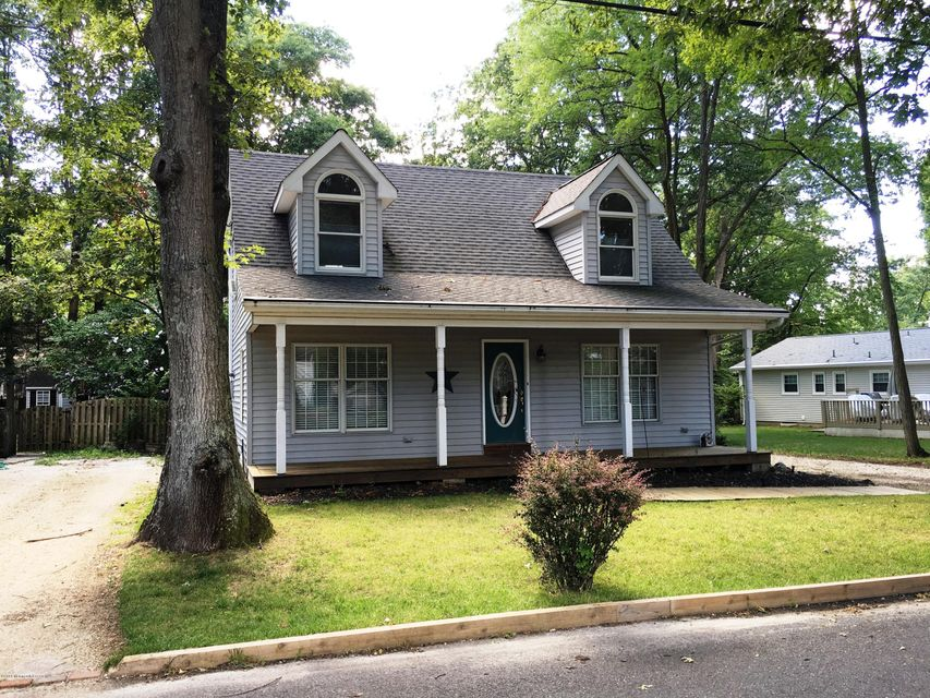 Additional photo for property listing at 2603 Woodchuck Lane  Wall, New Jersey 08736 United States