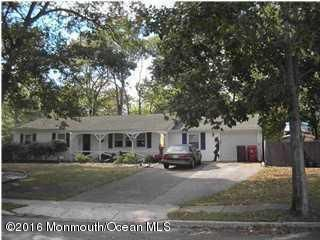 Additional photo for property listing at 96 Jefferson Avenue  Bayville, Nueva Jersey 08721 Estados Unidos