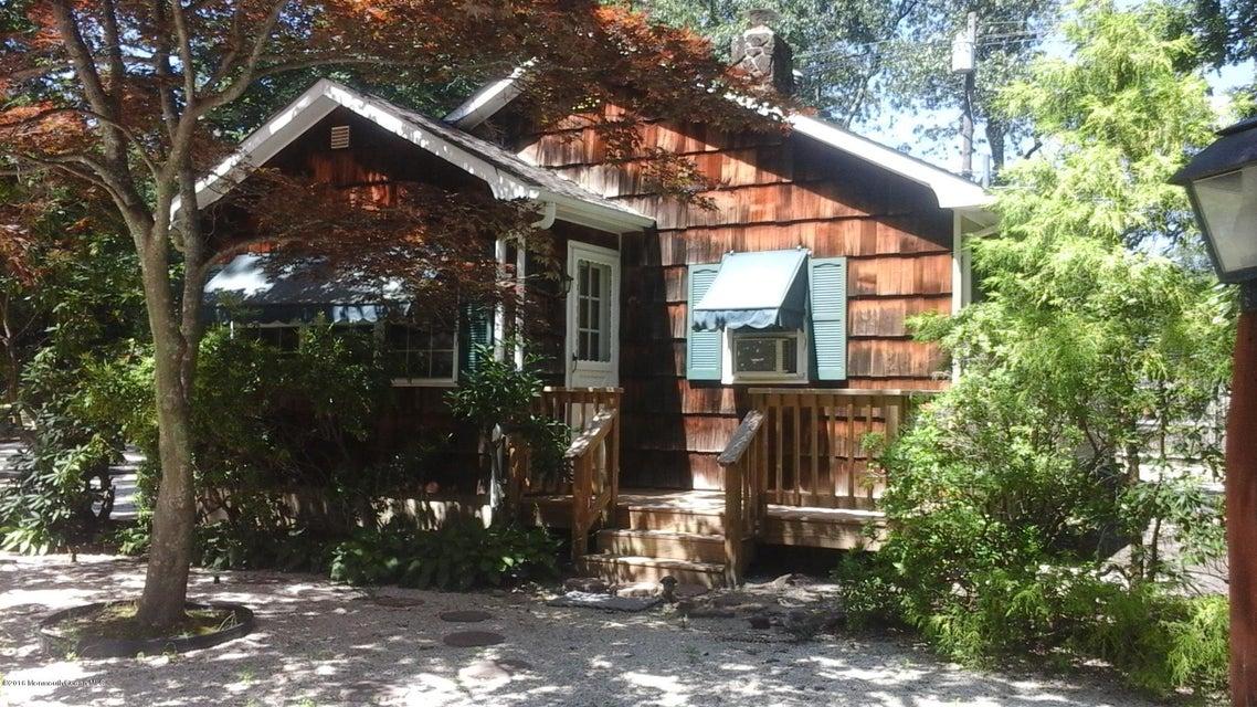 Casa Unifamiliar por un Venta en 328 Iroquois Drive Brick, Nueva Jersey 08724 Estados Unidos