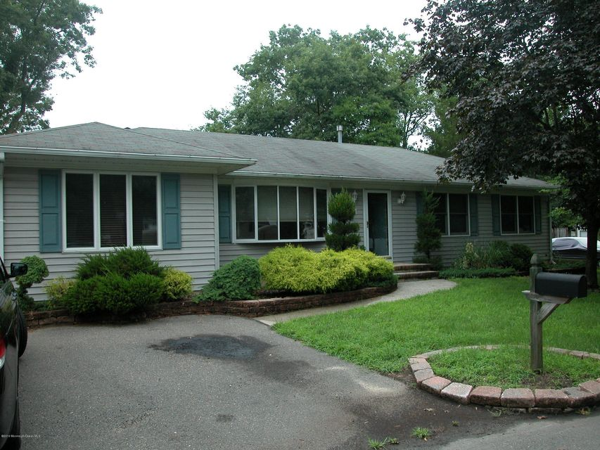 Additional photo for property listing at 924 Mermaid Avenue  Beachwood, New Jersey 08722 United States
