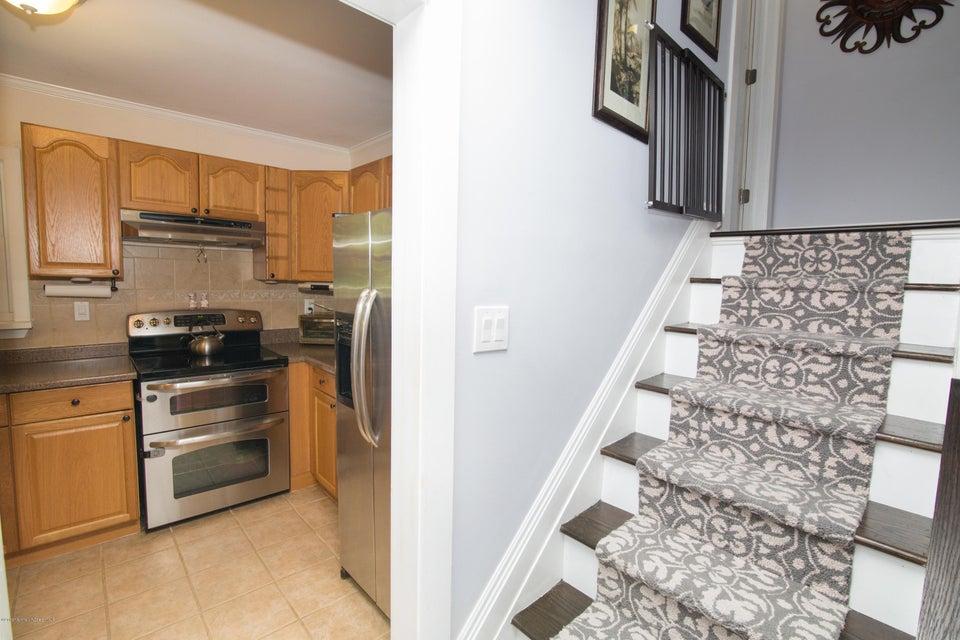 Additional photo for property listing at 8 Dunbarton Road  Jackson, Nueva Jersey 08527 Estados Unidos
