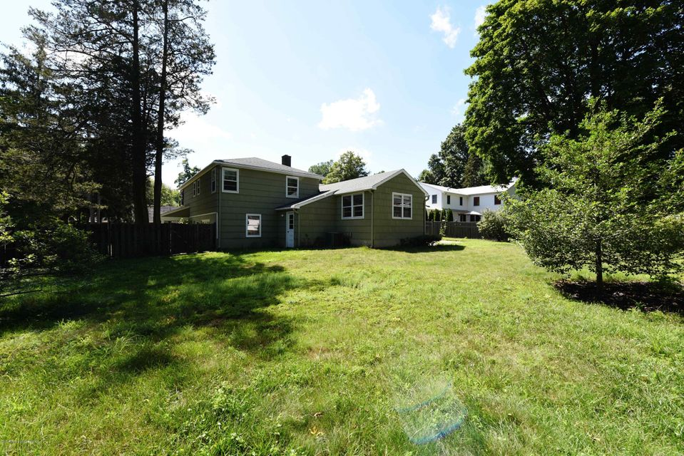 Additional photo for property listing at 36 Amelia Circle  Little Silver, Nueva Jersey 07739 Estados Unidos