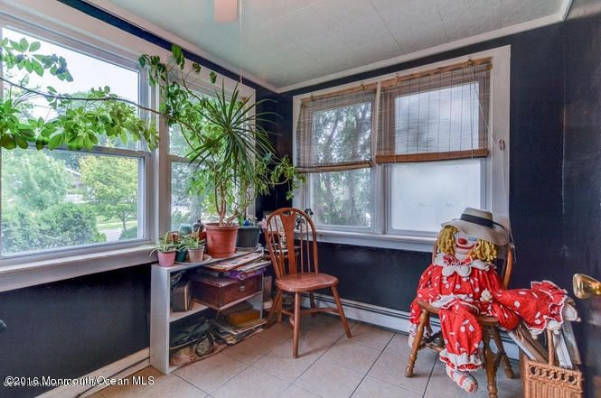 Additional photo for property listing at 1214 8th Avenue  Neptune, New Jersey 07753 États-Unis