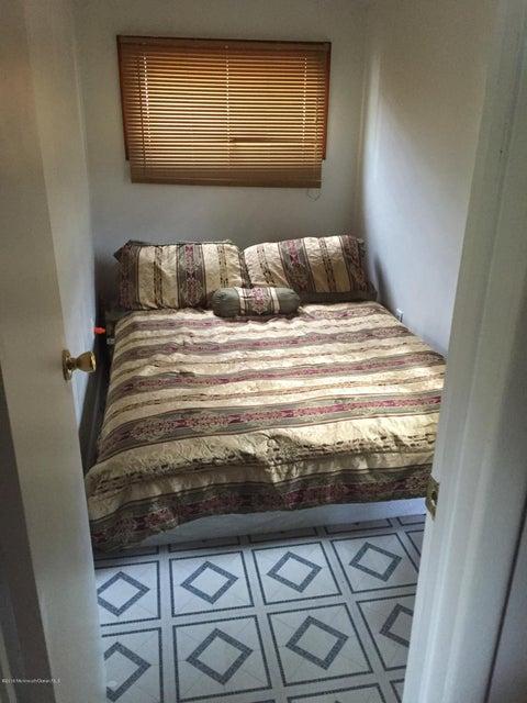 Additional photo for property listing at 69 Breton Road  Brick, Nueva Jersey 08723 Estados Unidos