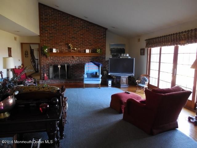 Additional photo for property listing at 129 Route 539  Allentown, 新泽西州 08501 美国