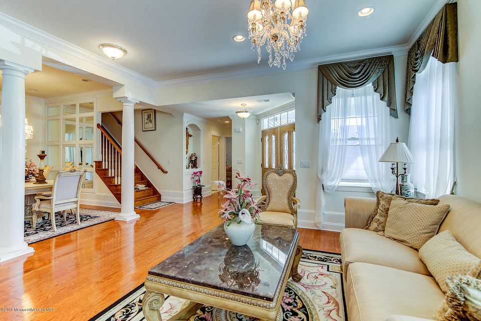 Additional photo for property listing at 17 Deal Lane  Waretown, New Jersey 08758 États-Unis