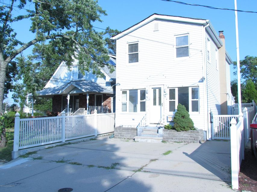 Additional photo for property listing at 40 Highland Boulevard  Keansburg, New Jersey 07734 États-Unis