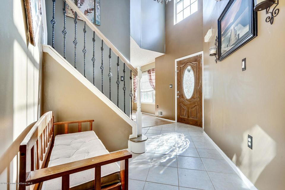 Additional photo for property listing at 90 Sailors Quay Drive  Brick, Nueva Jersey 08723 Estados Unidos