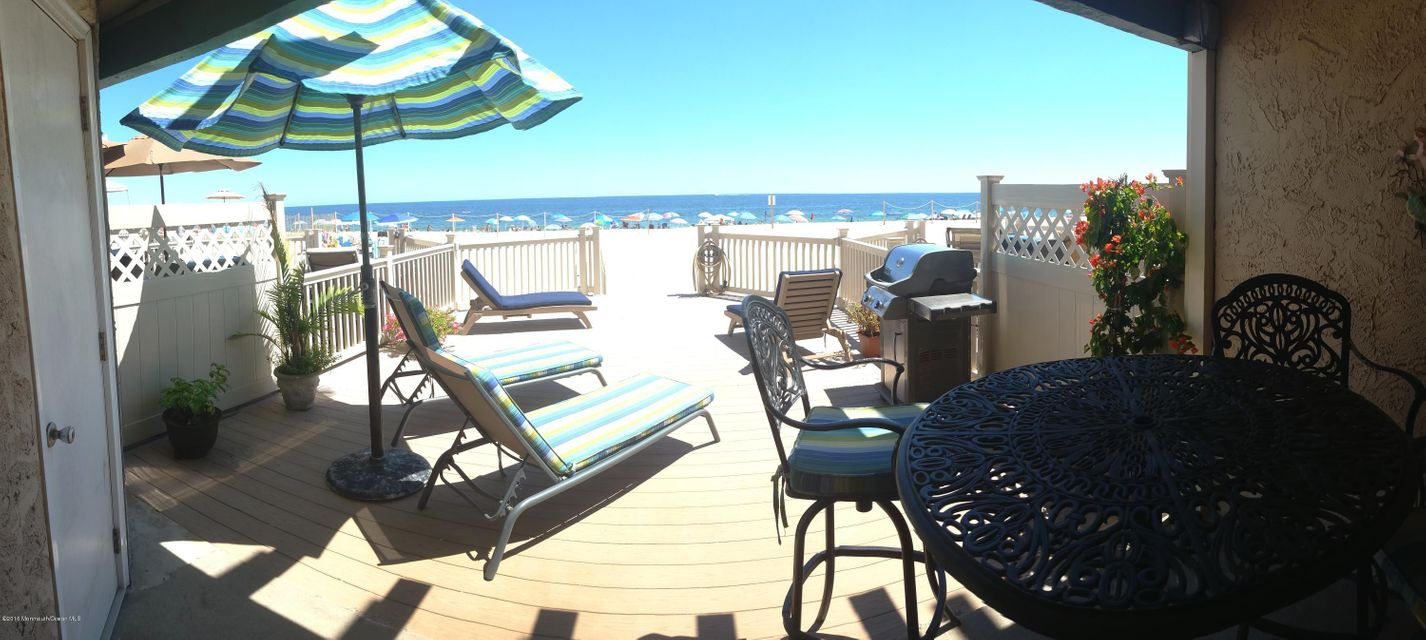 Additional photo for property listing at 2 2nd Avenue  Ortley Beach, New Jersey 08751 United States