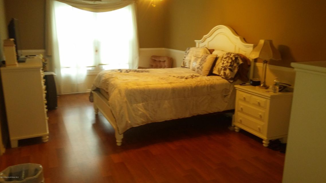 Additional photo for property listing at 11 Compass Lane  Barnegat, New Jersey 08005 États-Unis