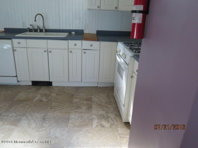 Additional photo for property listing at 45 South Avenue  大西洋高地, 新泽西州 07716 美国