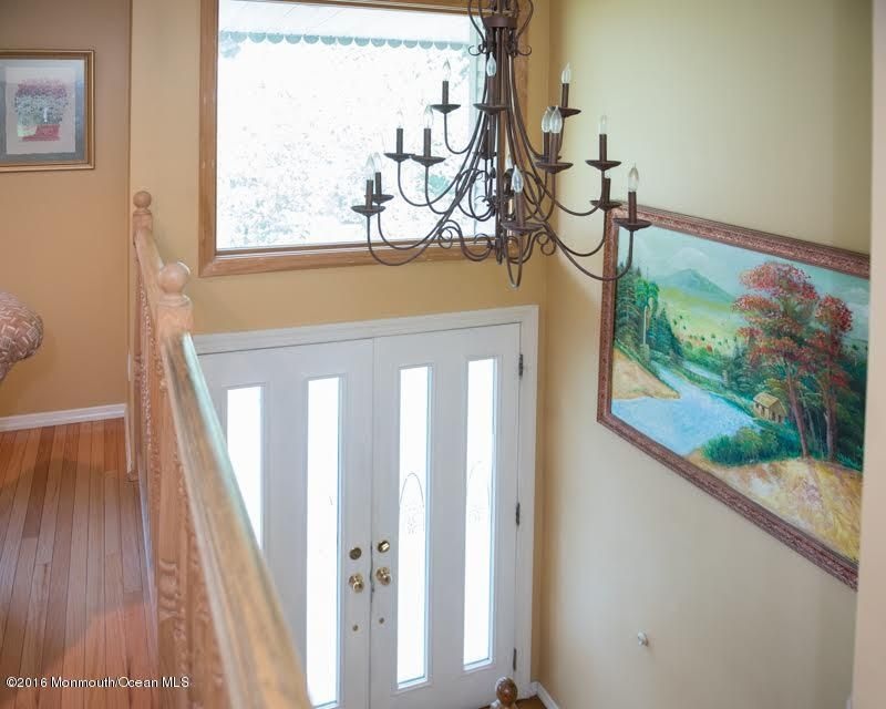 Additional photo for property listing at 17 Lakeside Avenue  Jackson, Nueva Jersey 08527 Estados Unidos