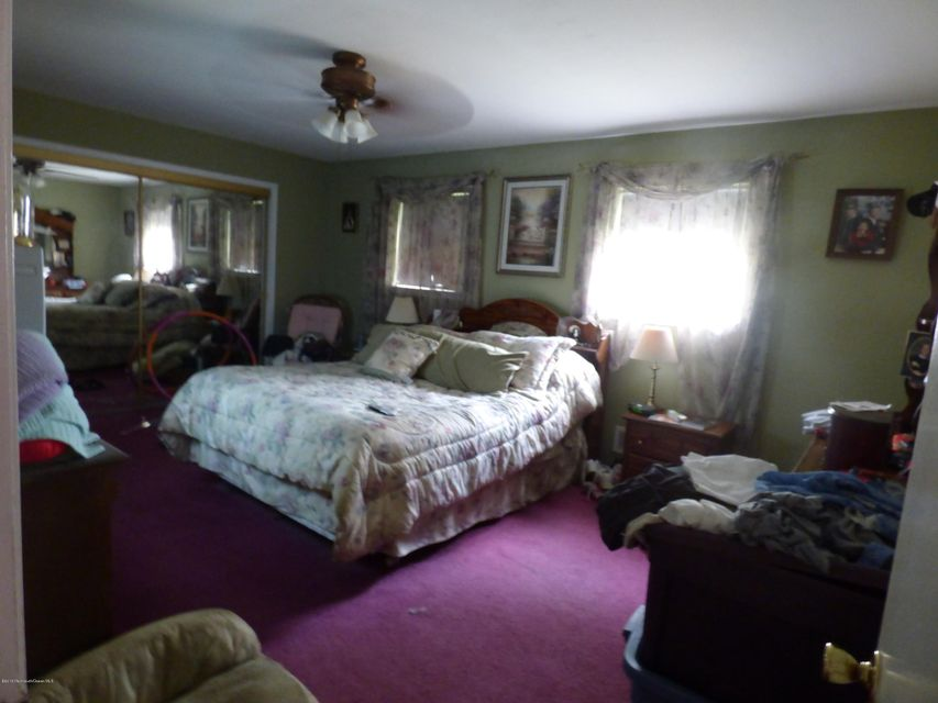 Additional photo for property listing at 5 Oliver Drive  Neptune City, New Jersey 07753 United States
