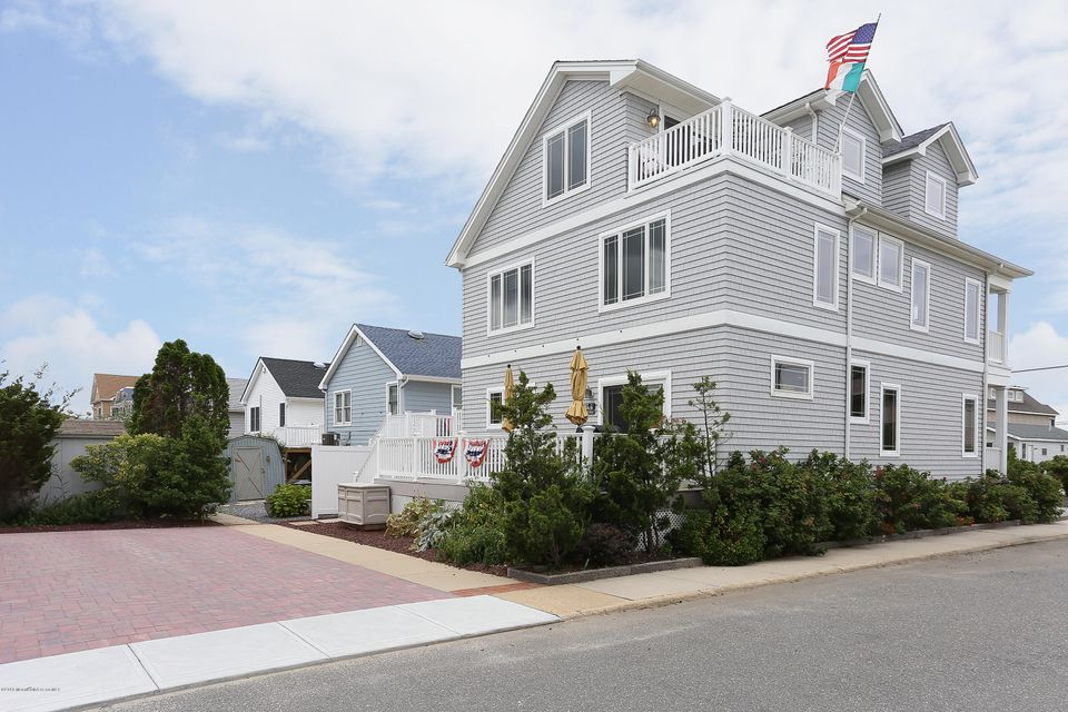 Additional photo for property listing at 573 Tarpon Avenue  Manasquan, 新泽西州 08736 美国