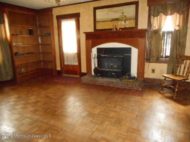 Additional photo for property listing at 41 Imlaystown Road  Cream Ridge, New Jersey 08514 United States