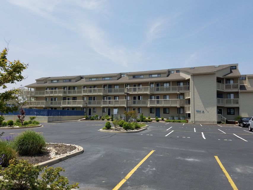 Additional photo for property listing at 1919 Bay Boulevard  Seaside Heights, New Jersey 08751 États-Unis