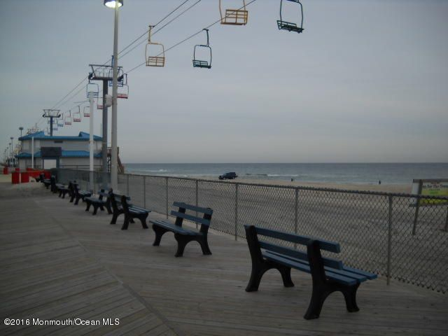 Additional photo for property listing at 119 Carteret Avenue  Seaside Heights, New Jersey 08751 United States