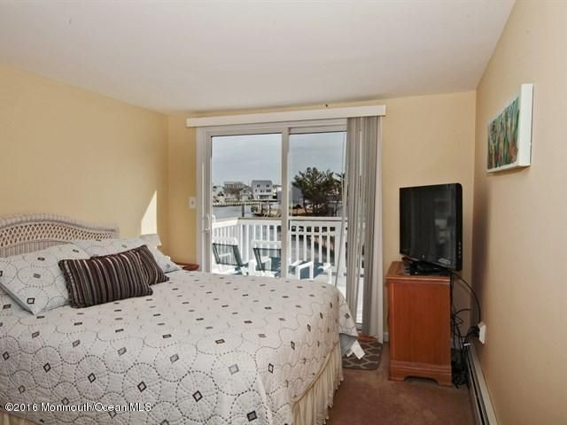 Additional photo for property listing at 239 Morris Boulevard  Beach Haven West, New Jersey 08050 United States