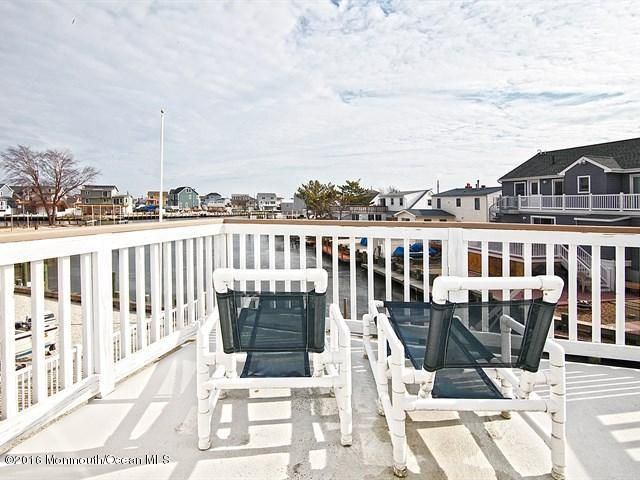 Additional photo for property listing at 239 Morris Boulevard  Beach Haven West, 新泽西州 08050 美国