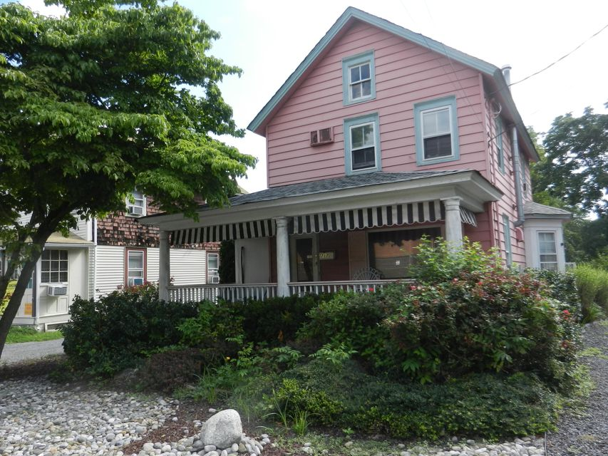 Additional photo for property listing at 717 Broad Street  Shrewsbury, Nueva Jersey 07702 Estados Unidos