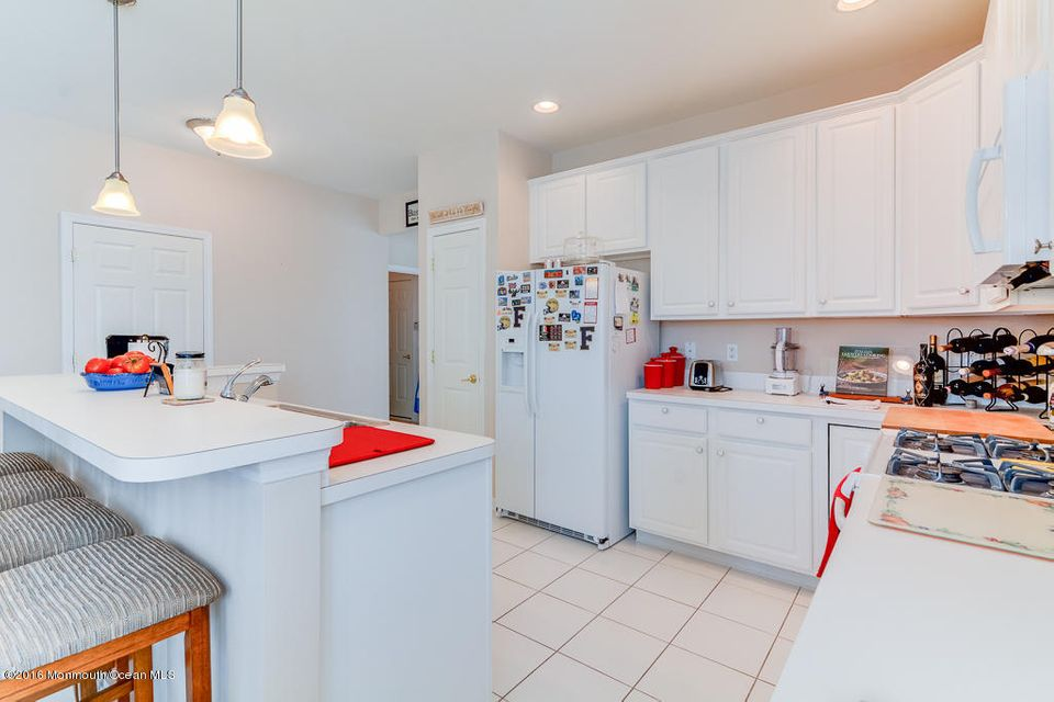 Additional photo for property listing at 20 Enclave Boulevard  Lakewood, Nueva Jersey 08701 Estados Unidos