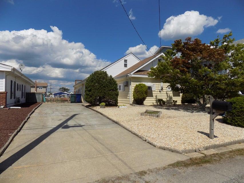 Additional photo for property listing at 20 Mullica Road  Little Egg Harbor, Nueva Jersey 08087 Estados Unidos