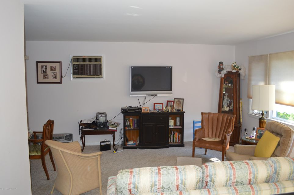 Additional photo for property listing at Address Not Available  Manasquan, New Jersey 08736 United States