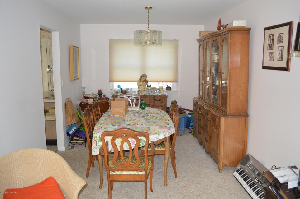 Additional photo for property listing at Address Not Available  Manasquan, Nueva Jersey 08736 Estados Unidos