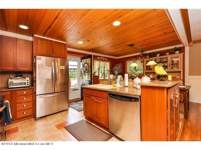 Additional photo for property listing at 4 Columbia Court  Jackson, New Jersey 08527 États-Unis