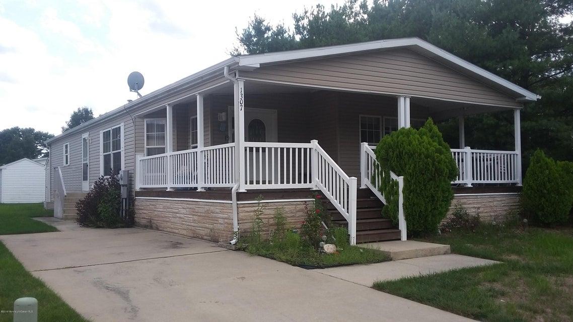 homes for sale in silverton toms river nj www griffins co uk u2022 rh griffins co uk