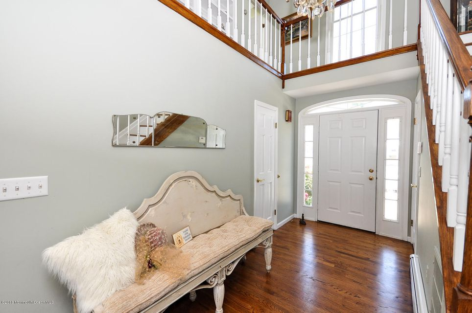 Additional photo for property listing at 707 Fairview Lane  Forked River, New Jersey 08731 United States