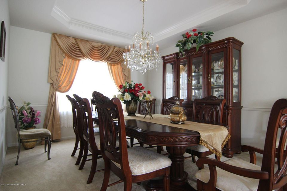 Additional photo for property listing at 17 Salvatore Drive  莱克伍德, 新泽西州 08701 美国