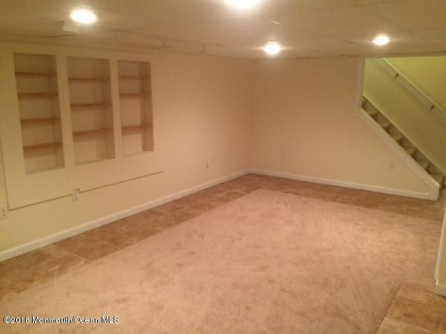 Additional photo for property listing at 507 Summit Drive  Point Pleasant, Nueva Jersey 08742 Estados Unidos